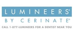 Lumineers By Cerinate  - Aesthetic Family Dentistry of Bel Air