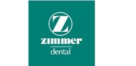 Zimmer dental - Aesthetic Family Dentistry of Bel Air
