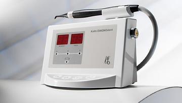 - Aesthetic Family Dentistry of Bel Air