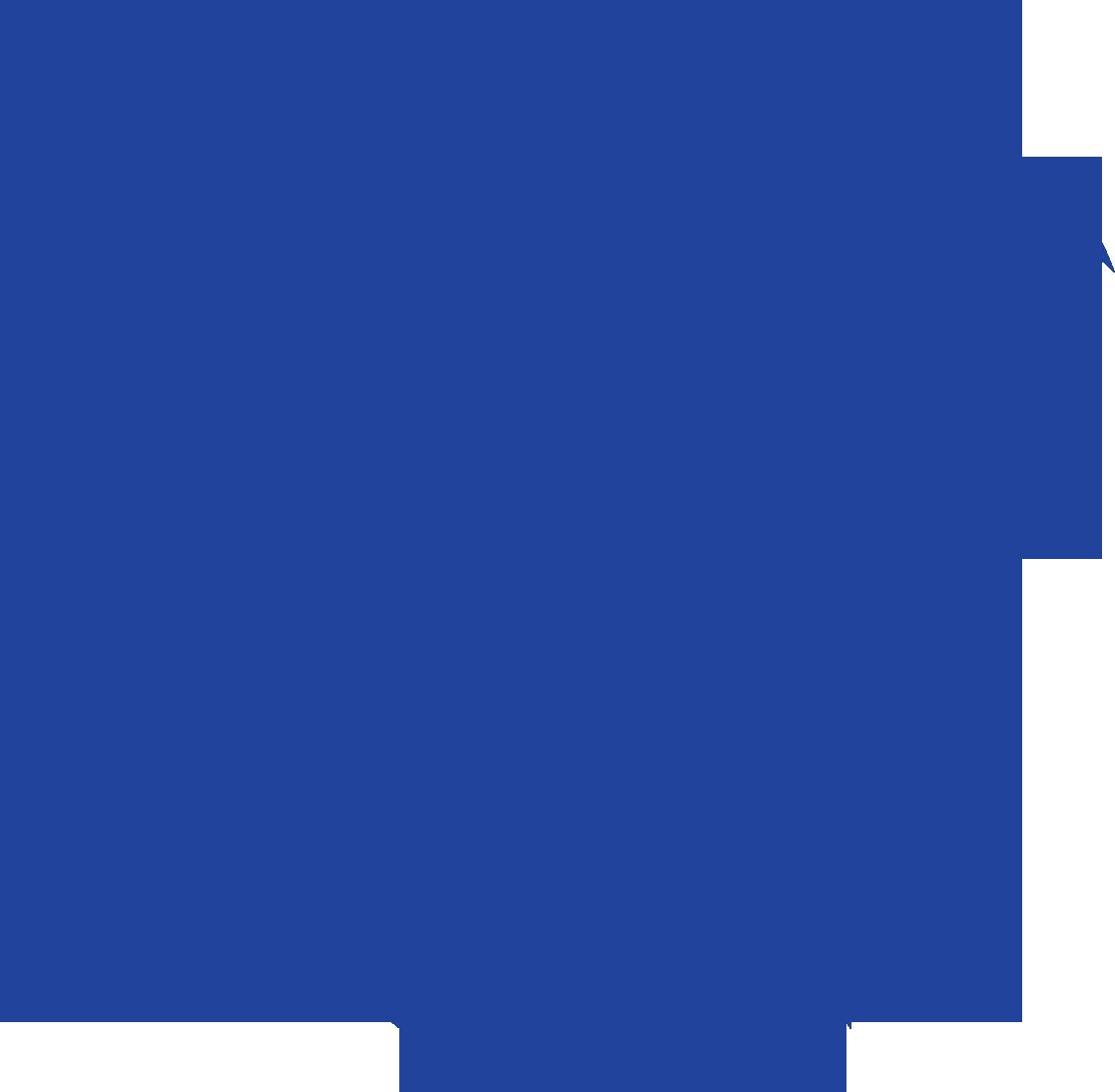 Logo Virtual Tour